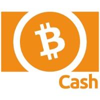 Previsão de Bitcoin Cash