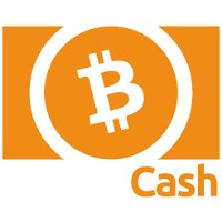 Beklentileri Bitcoin Cash