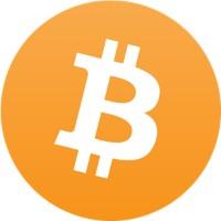Previsão de Bitcoin