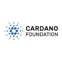 prediksi Cardano