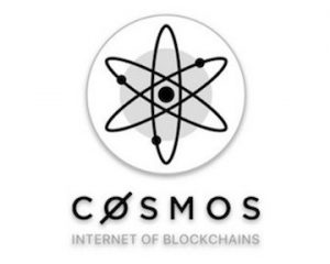 Previsão de Cosmos