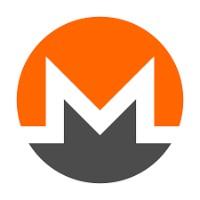 Monero Price Prediction