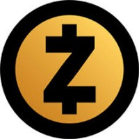Zcash Price Prediction