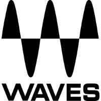 Prevision Waves