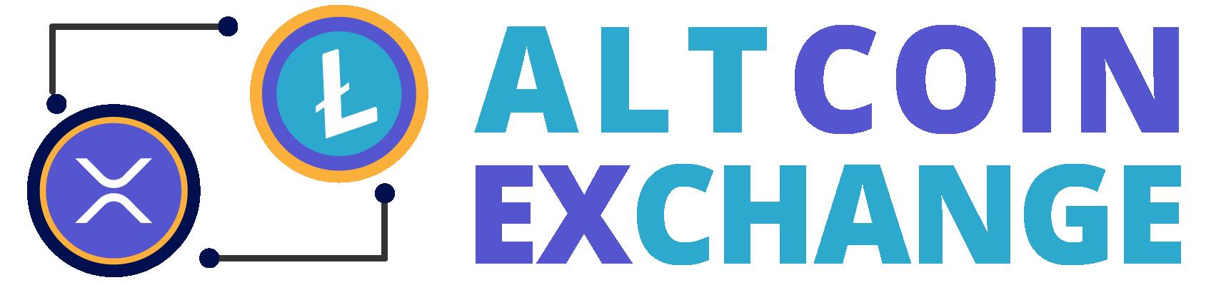 Altcoinexchange